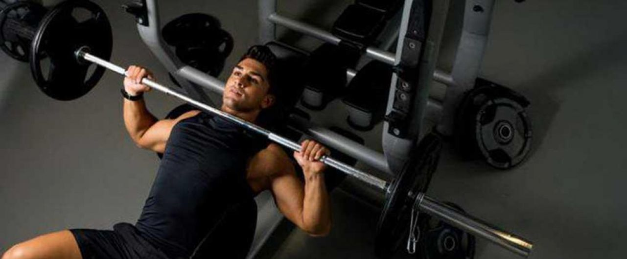 Strength Training Types Of Strength Training