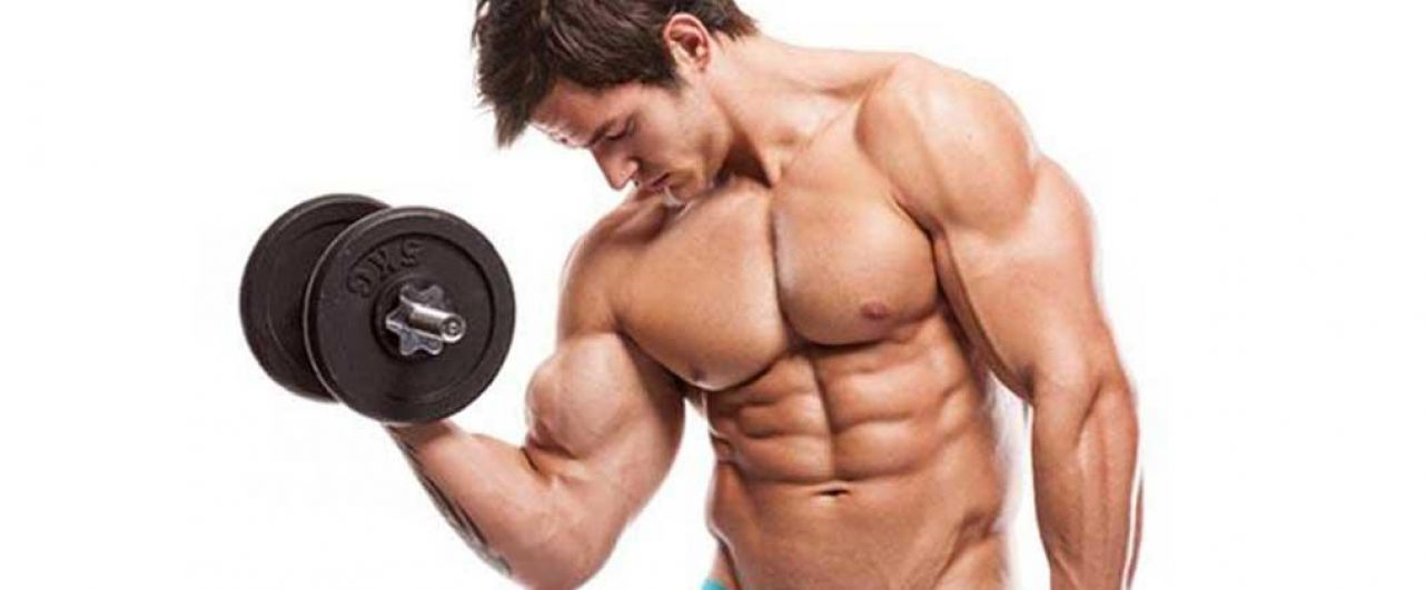 Bodybuilding Exercise To Lose Weight in 2 Weeks and Gain Muscle