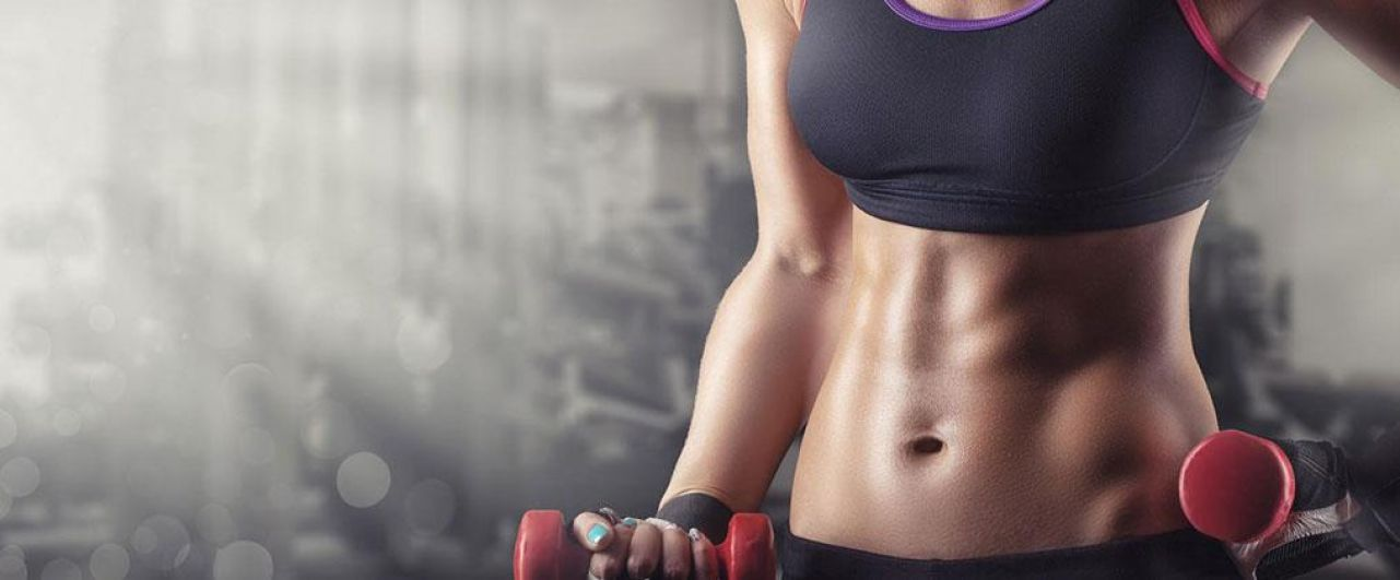Best Routine Workout 10 Best Workout Routines for Weight Loss