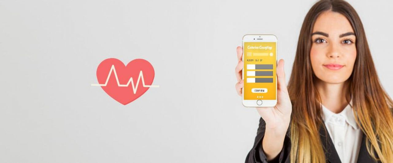 WOW Top 10 Best Apps For Calories Counting