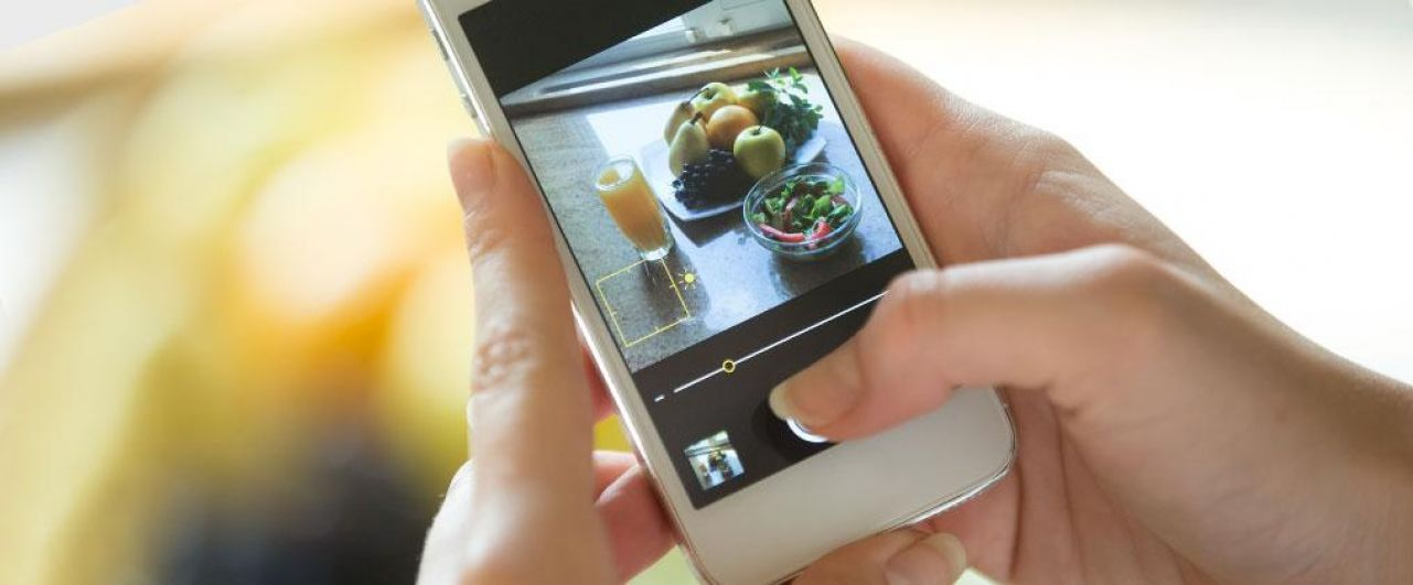 Wow Top 10 Best Apps for Diet Management