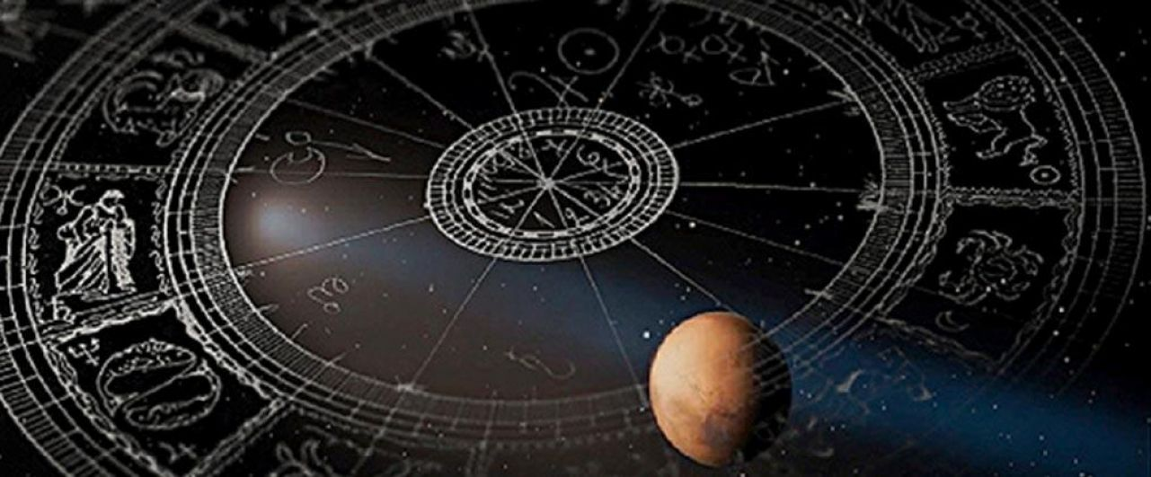 Wow Top 10 Best Astrology Apps 2