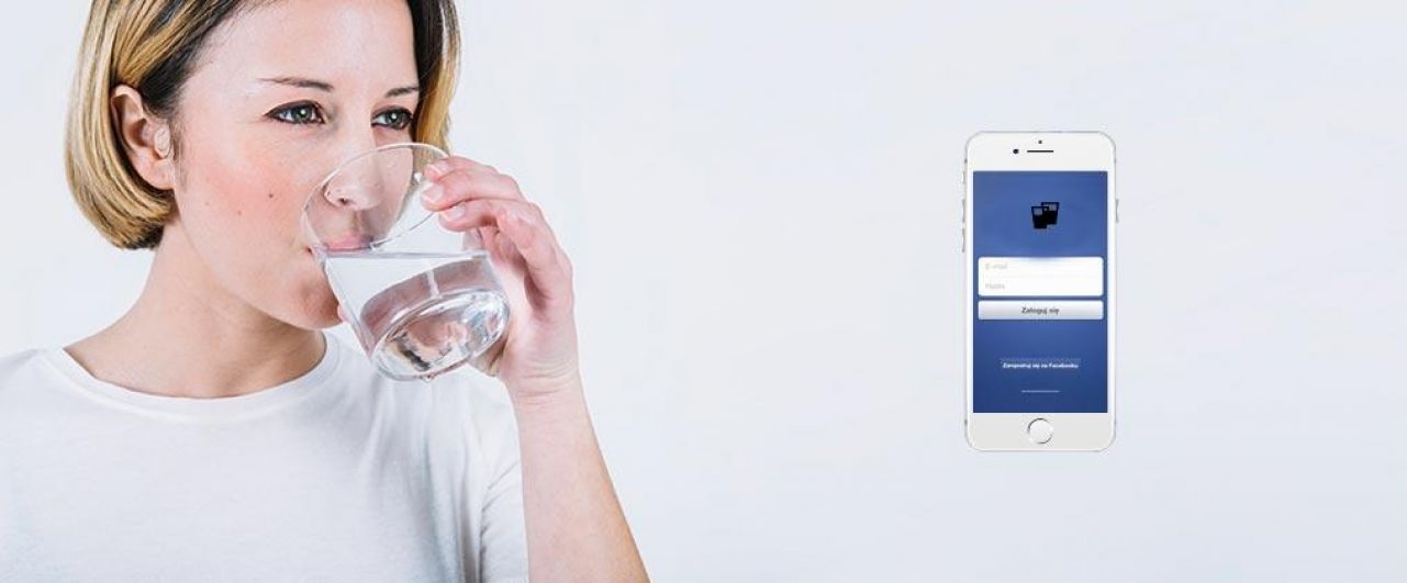Wow Top 10 Best Water Intake Reminder Apps
