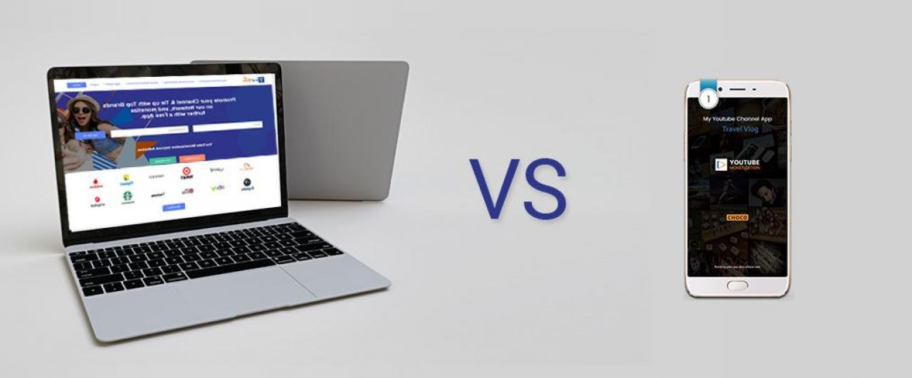 Why is product comparison necessary as a part of review marketing