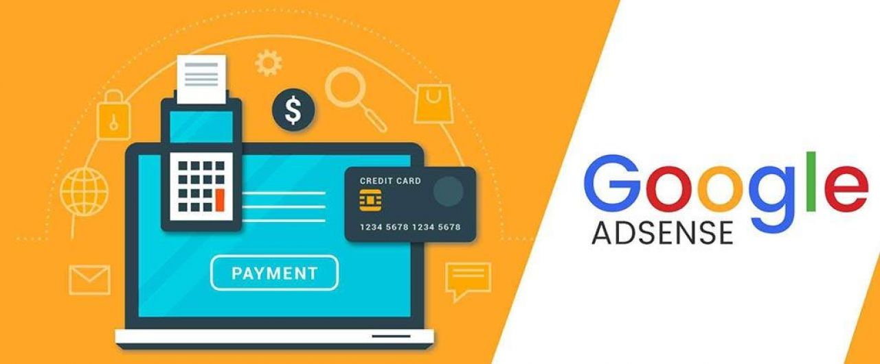 Quick Guide to Make a YouTube Adsense Account for Monetization