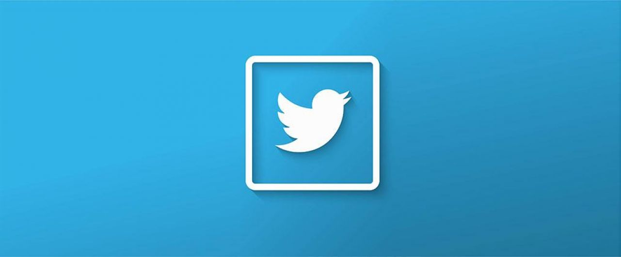 Using Twitter for YouTube Promotion