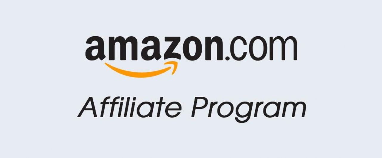 How to Earn Through Amazon Partner Affiliate Marketing Program