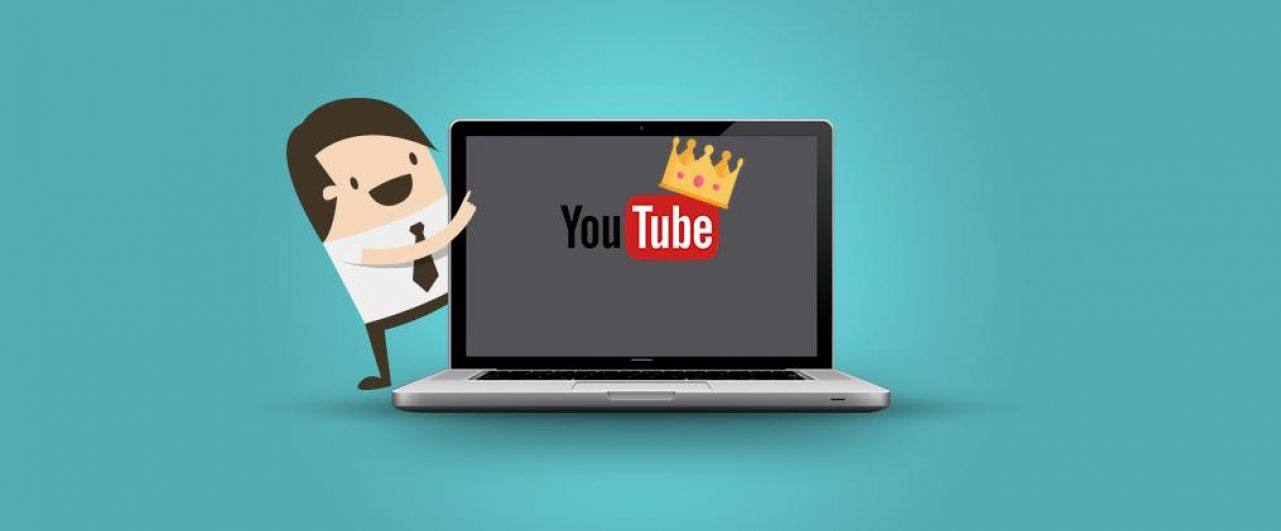 Follow the Journey of a famous YouTube channel